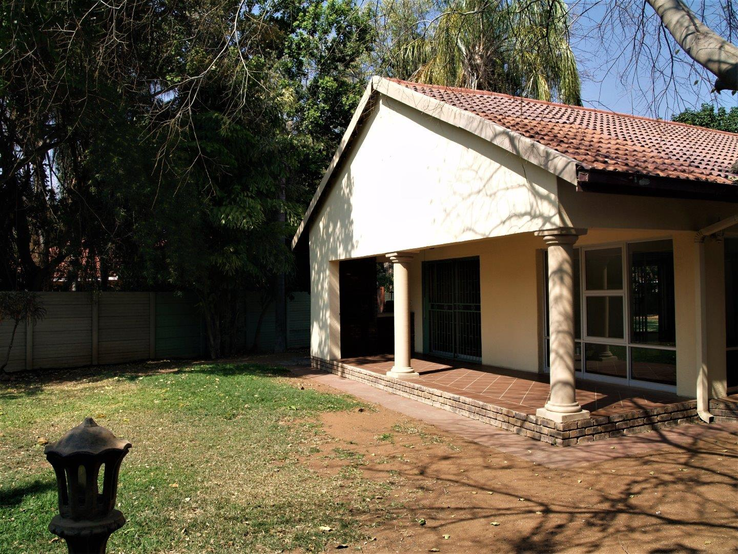 4 Bedroom  for Sale in Onverwacht, Lephalale - Limpopo