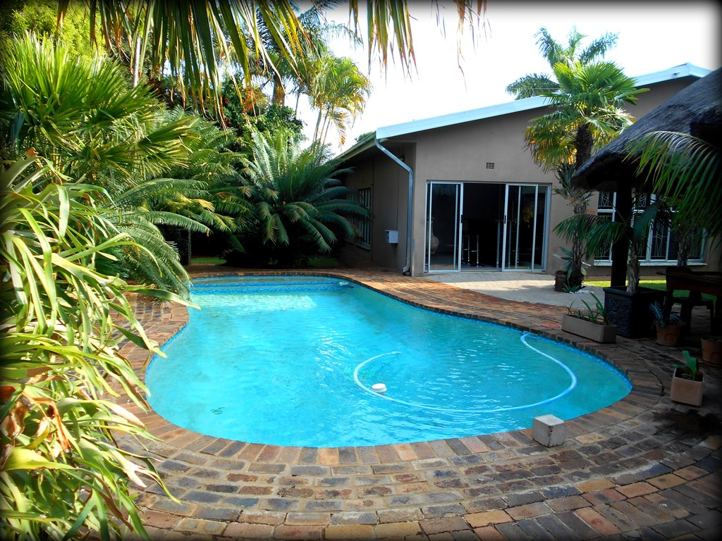 Properties for sale lephalale at sold properties for Koi pond builders cape town