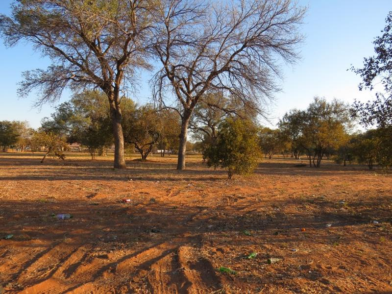 Vacant Land for Sale in Lephalale, Lephalale - Limpopo