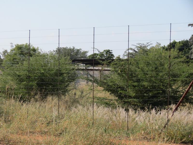 0 Bedroom  Industrial for Sale in Lephalale - Limpopo