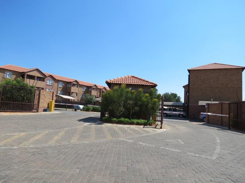 2 Bedroom  House for Sale in Lephalale - Limpopo
