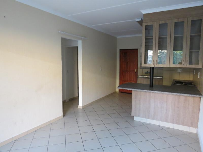 2 Bedroom / 2 Bathroom Apartment for Sale in Onverwacht