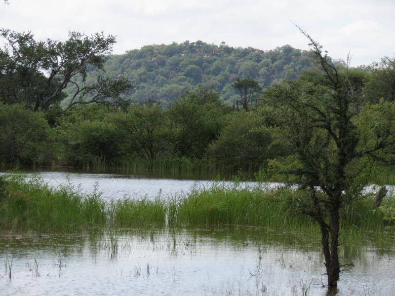 2 Bedroom  Farm for Sale in Lephalale - Limpopo