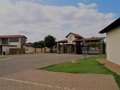 3 Bedroom House for Sale in Onverwacht, Lephalale - Limpopo