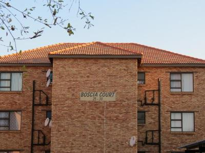 3 Bedroom Flat for Sale in Onverwacht, Lephalale - Limpopo