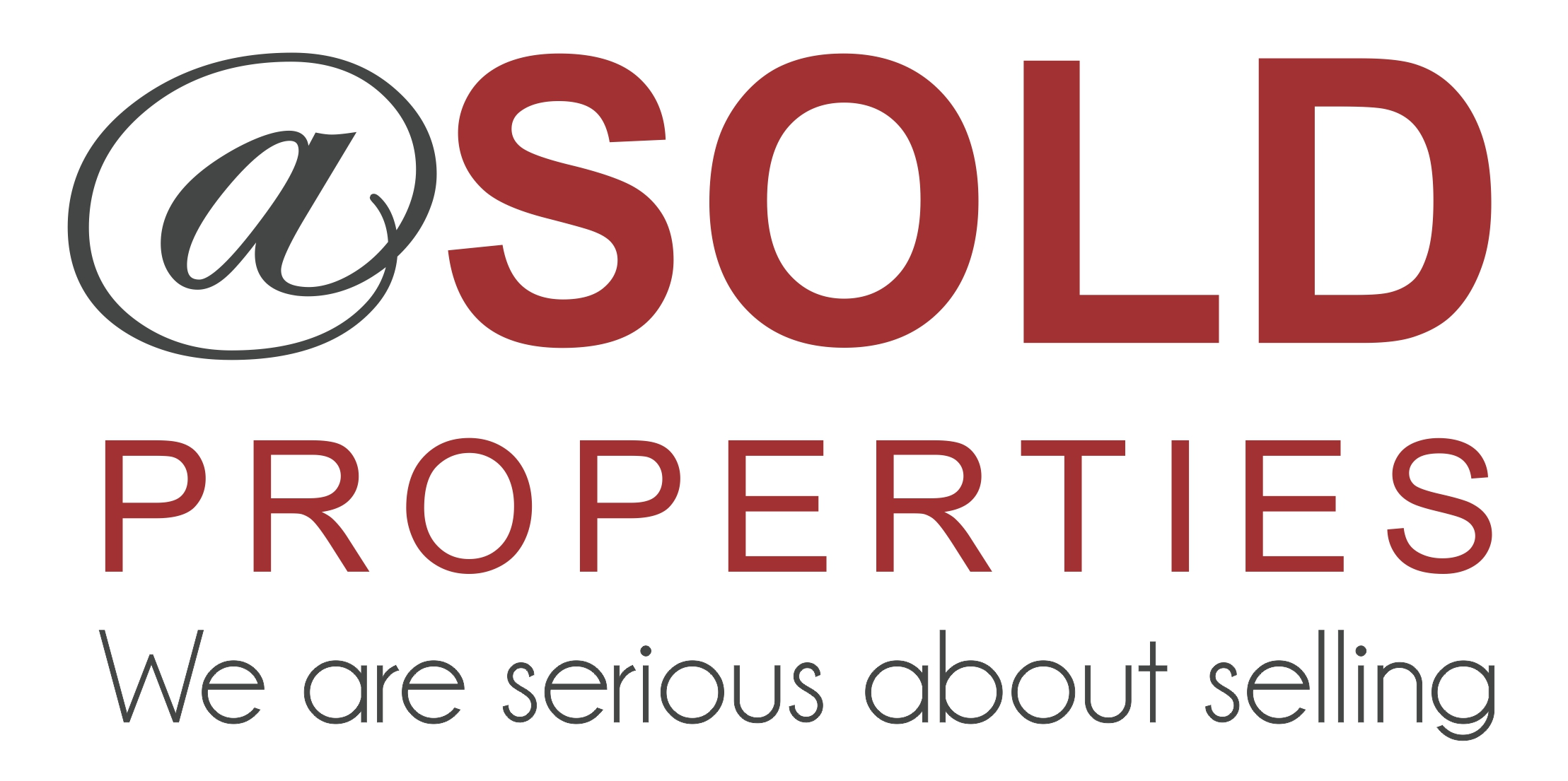 @Sold Properties